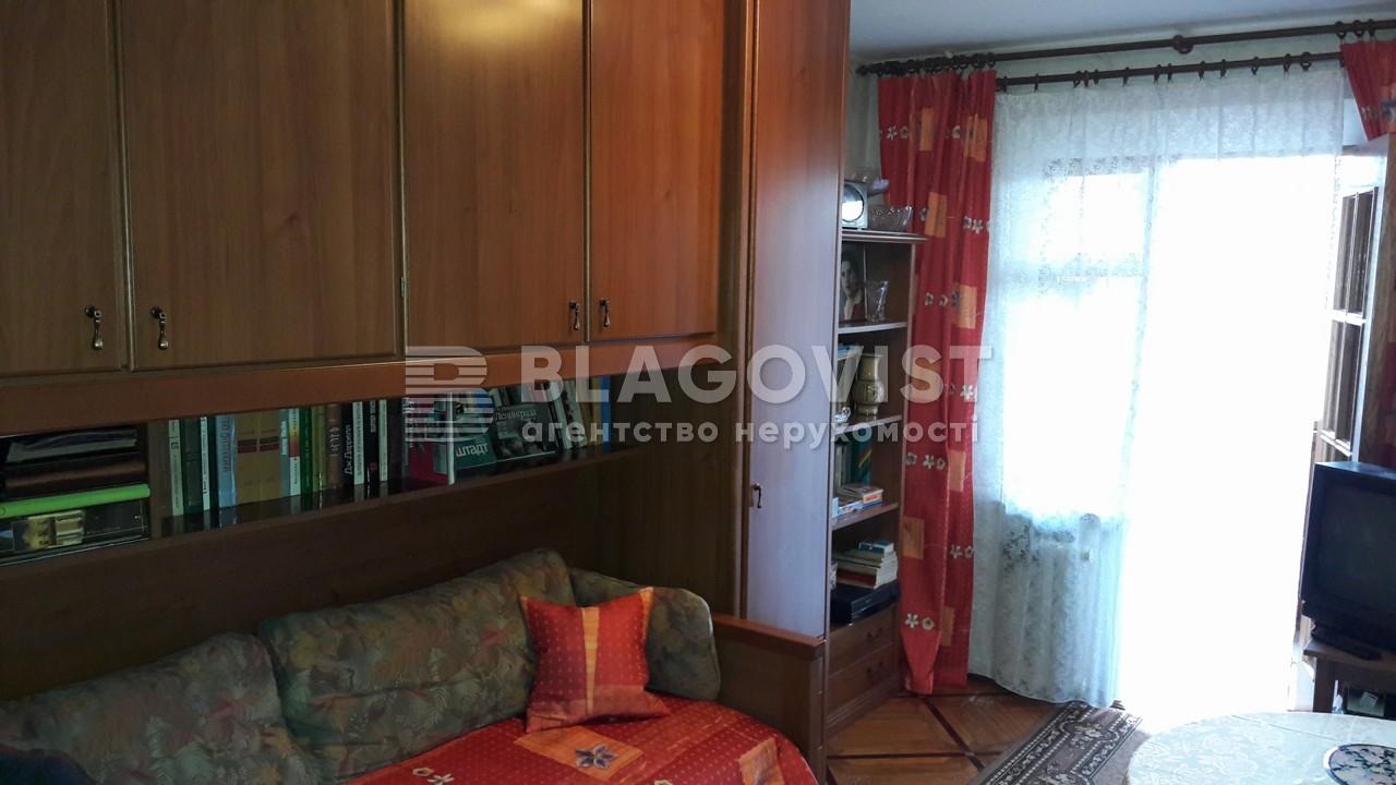 Квартира Z-1095674, Бойченко Александра, 14, Киев - Фото 9