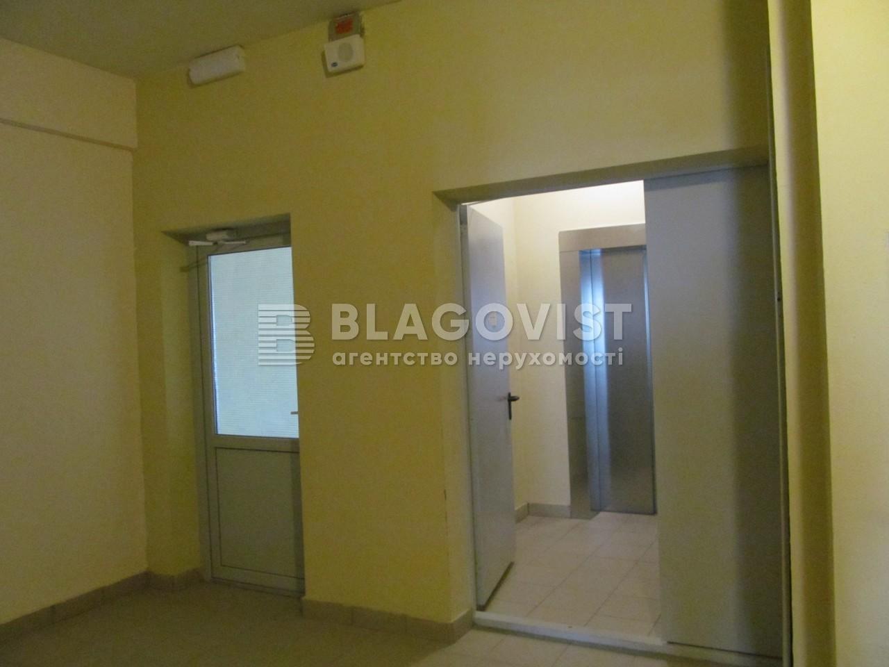 Квартира Z-283548, Деловая (Димитрова), 4, Киев - Фото 11