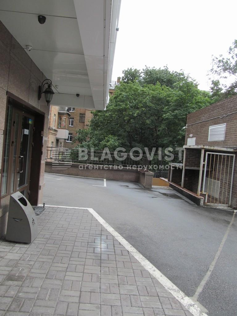Квартира Z-283548, Деловая (Димитрова), 4, Киев - Фото 18