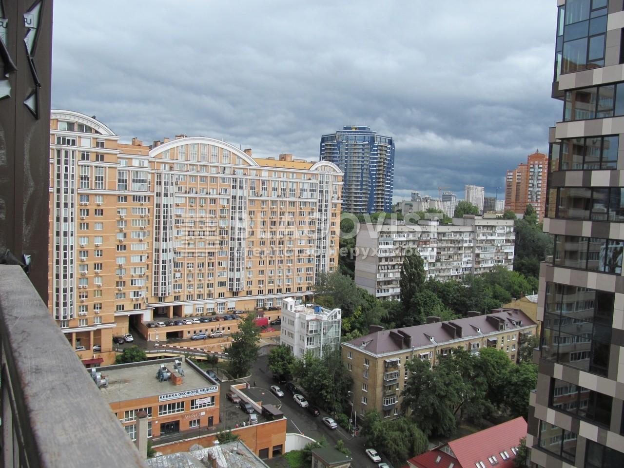 Квартира Z-283548, Деловая (Димитрова), 4, Киев - Фото 23
