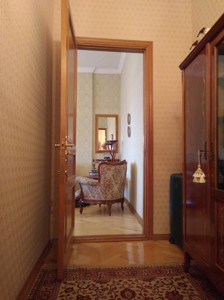 Квартира Андреевский спуск, 2б, Киев, C-106110 - Фото 14