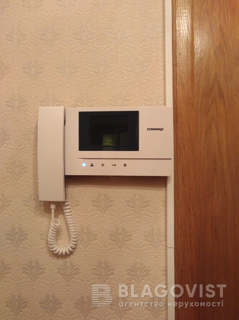 Квартира C-106110, Андреевский спуск, 2б, Киев - Фото 21