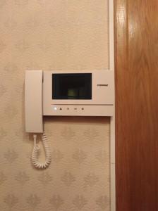 Квартира Андреевский спуск, 2б, Киев, C-106110 - Фото 19