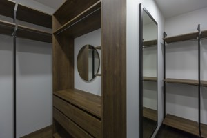 Квартира H-43769, Джона Маккейна (Кудри Ивана), 26, Киев - Фото 21