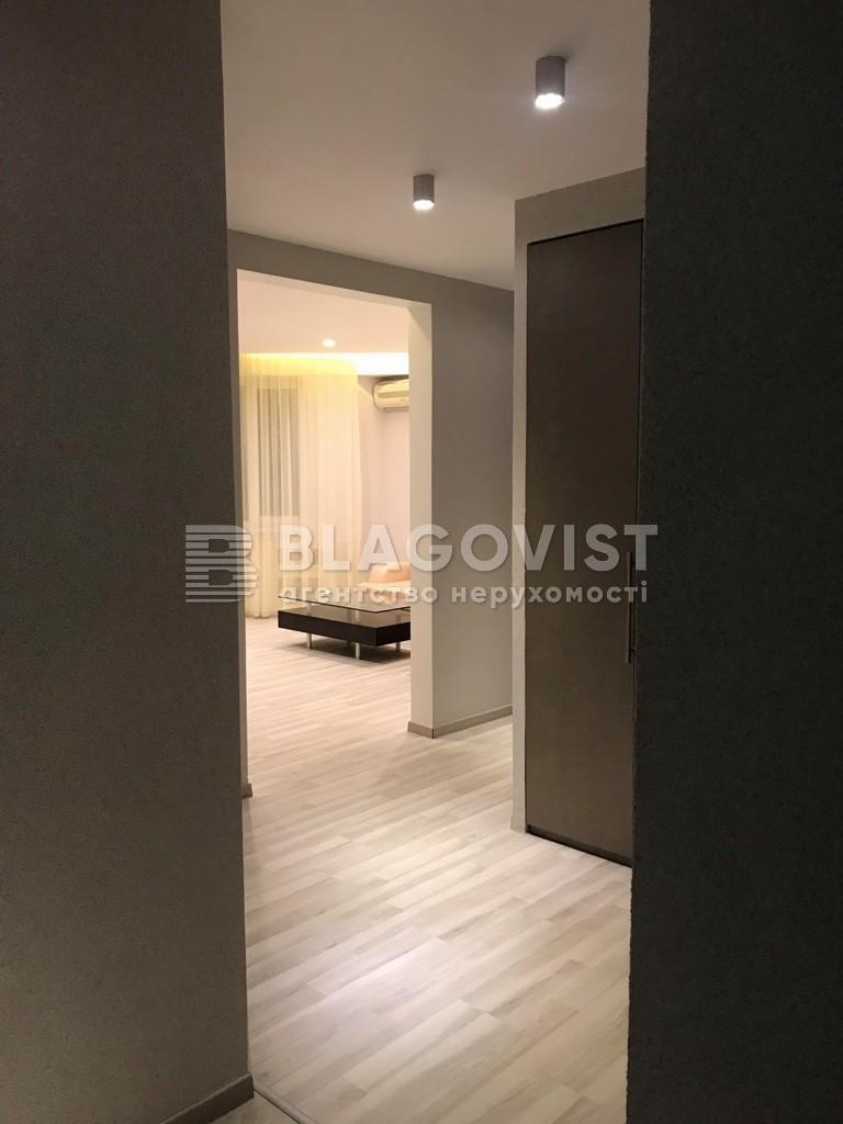Квартира D-34777, Никольско-Слободская, 2в, Киев - Фото 10