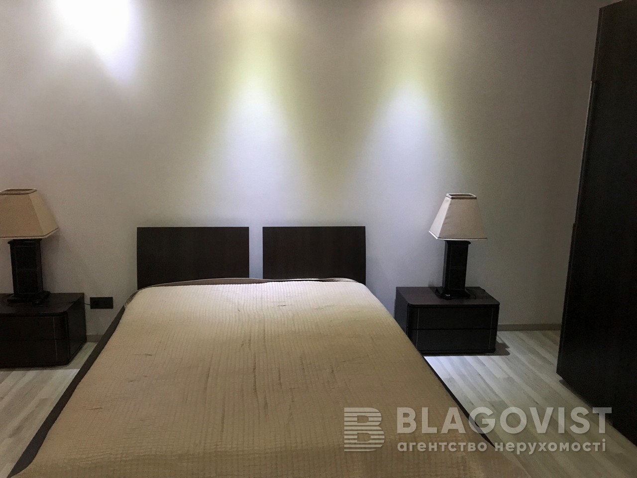 Квартира D-34777, Никольско-Слободская, 2в, Киев - Фото 8