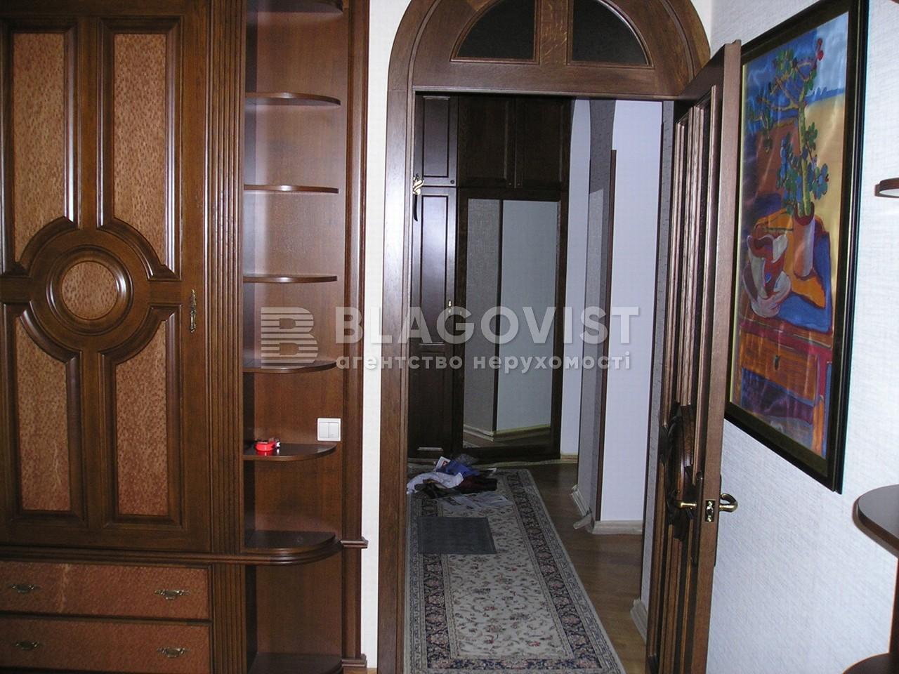 Квартира E-29100, Владимирская, 5, Киев - Фото 9