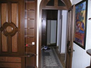 Квартира Владимирская, 5, Киев, E-29100 - Фото 8
