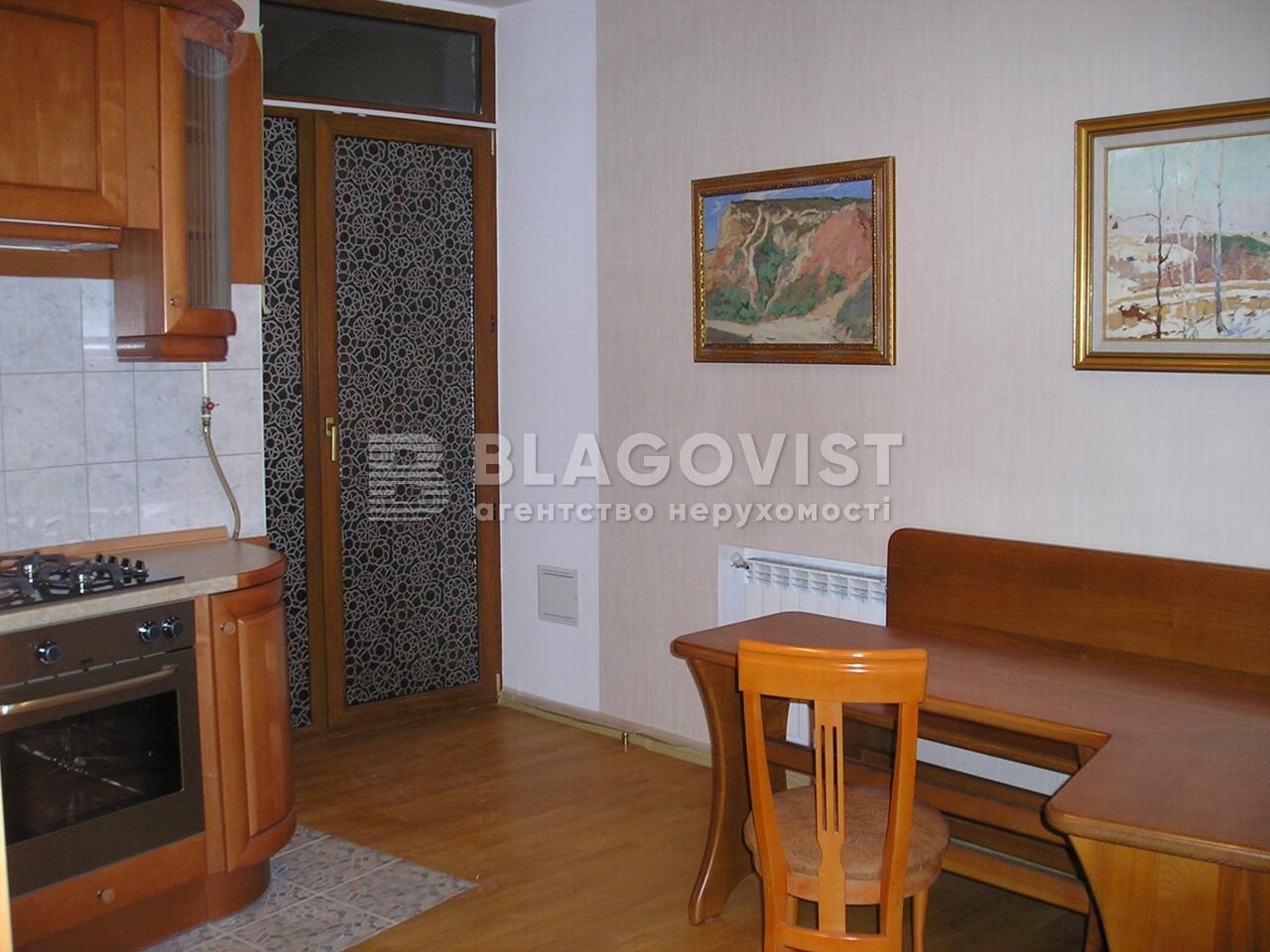 Квартира E-29100, Владимирская, 5, Киев - Фото 10