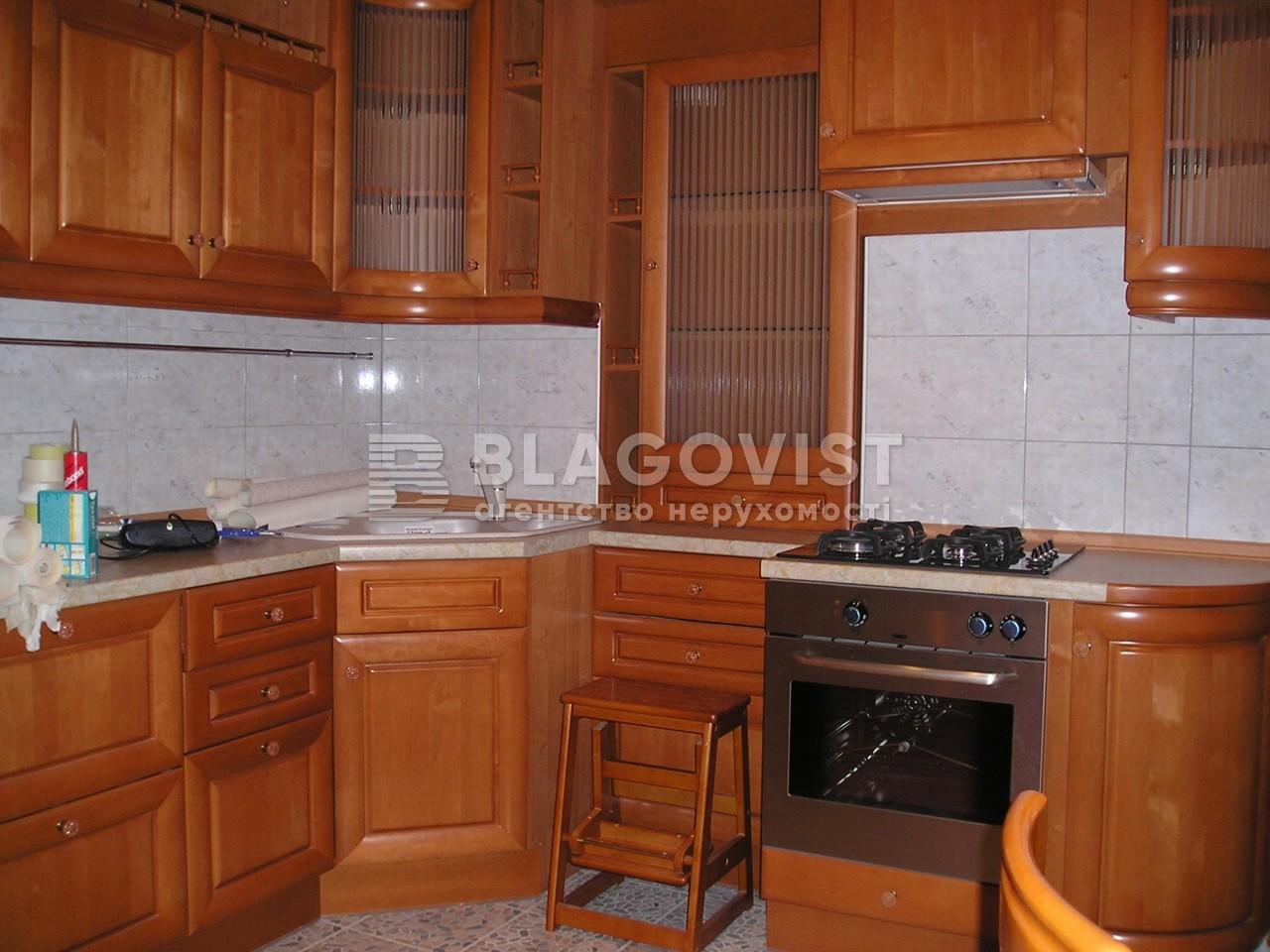 Квартира E-29100, Владимирская, 5, Киев - Фото 11