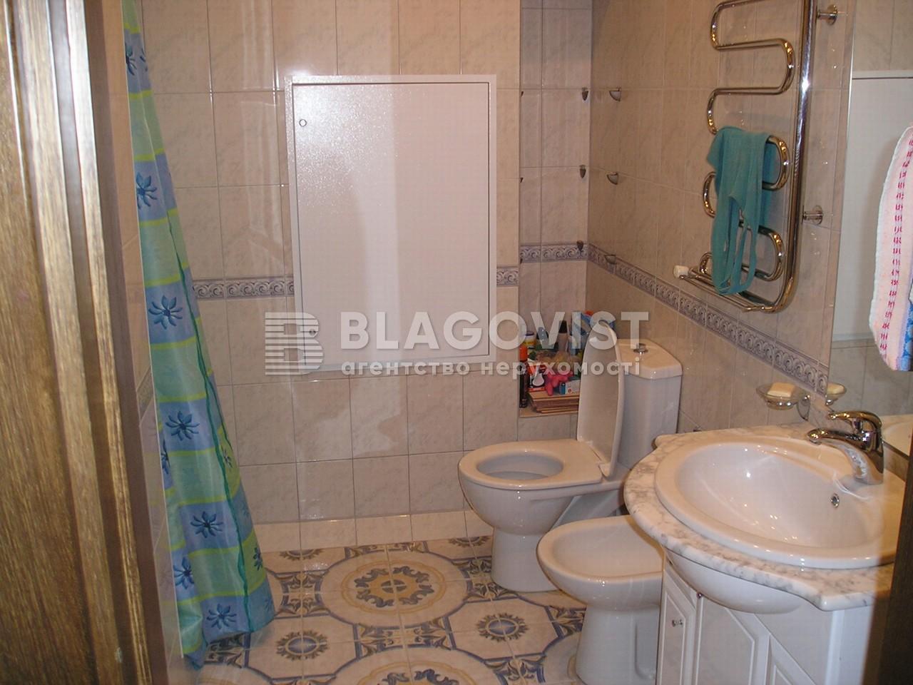 Квартира E-29100, Владимирская, 5, Киев - Фото 12