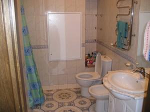 Квартира Владимирская, 5, Киев, E-29100 - Фото 11