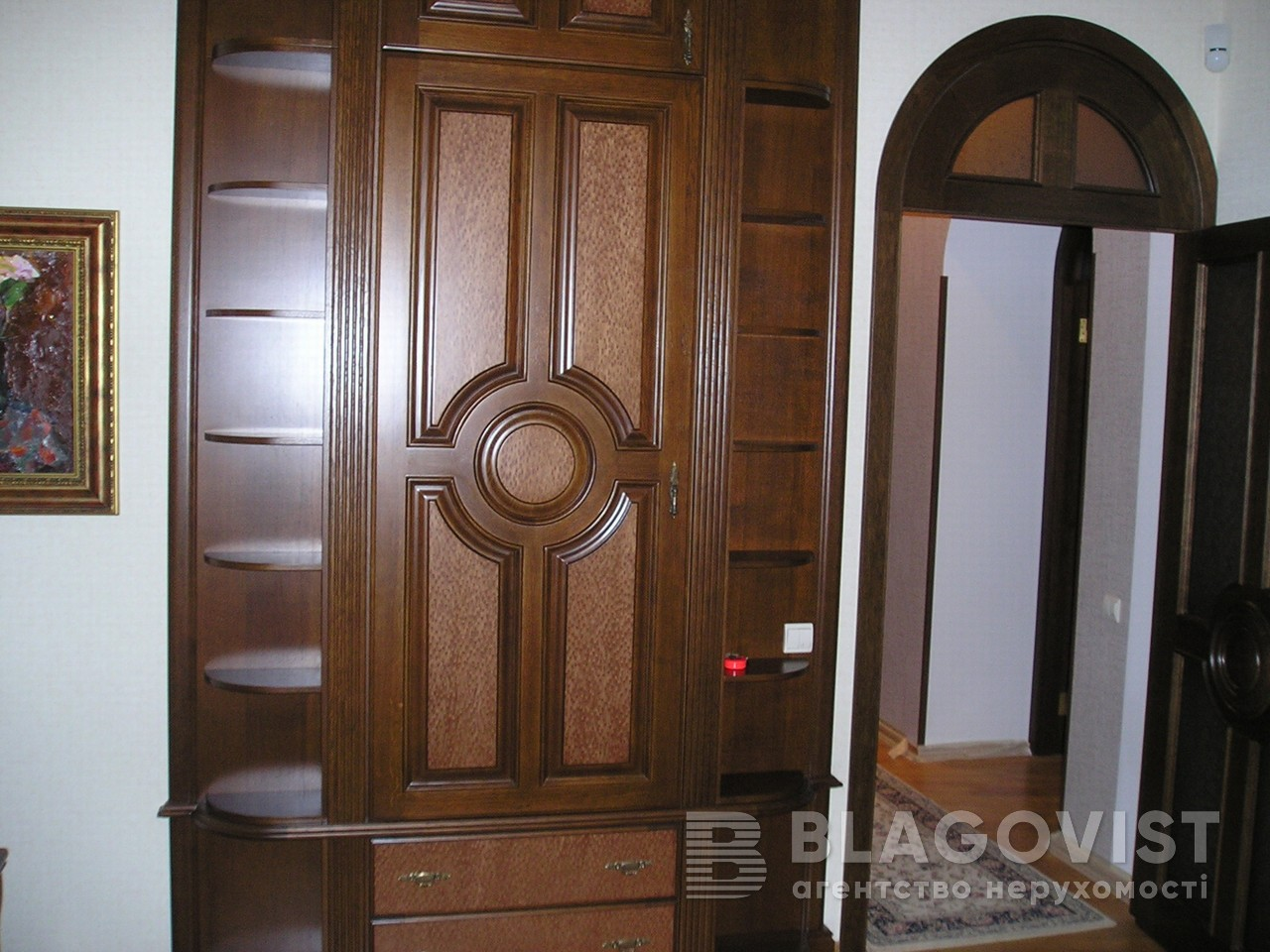 Квартира E-29100, Владимирская, 5, Киев - Фото 13
