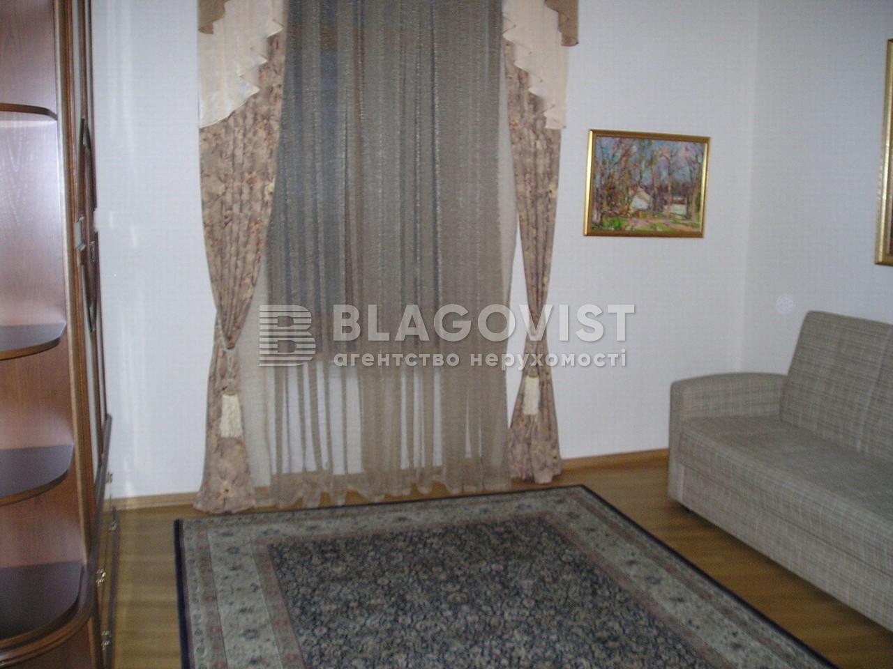 Квартира E-29100, Владимирская, 5, Киев - Фото 7