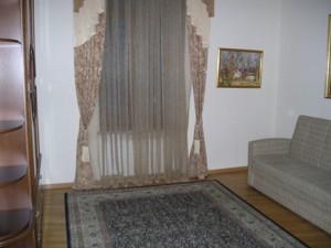 Квартира Владимирская, 5, Киев, E-29100 - Фото 6