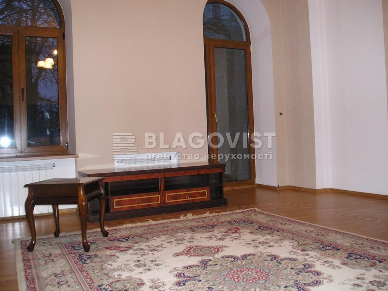 Квартира E-29100, Владимирская, 5, Киев - Фото 5