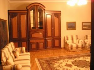 Квартира Владимирская, 5, Киев, E-29100 - Фото 5