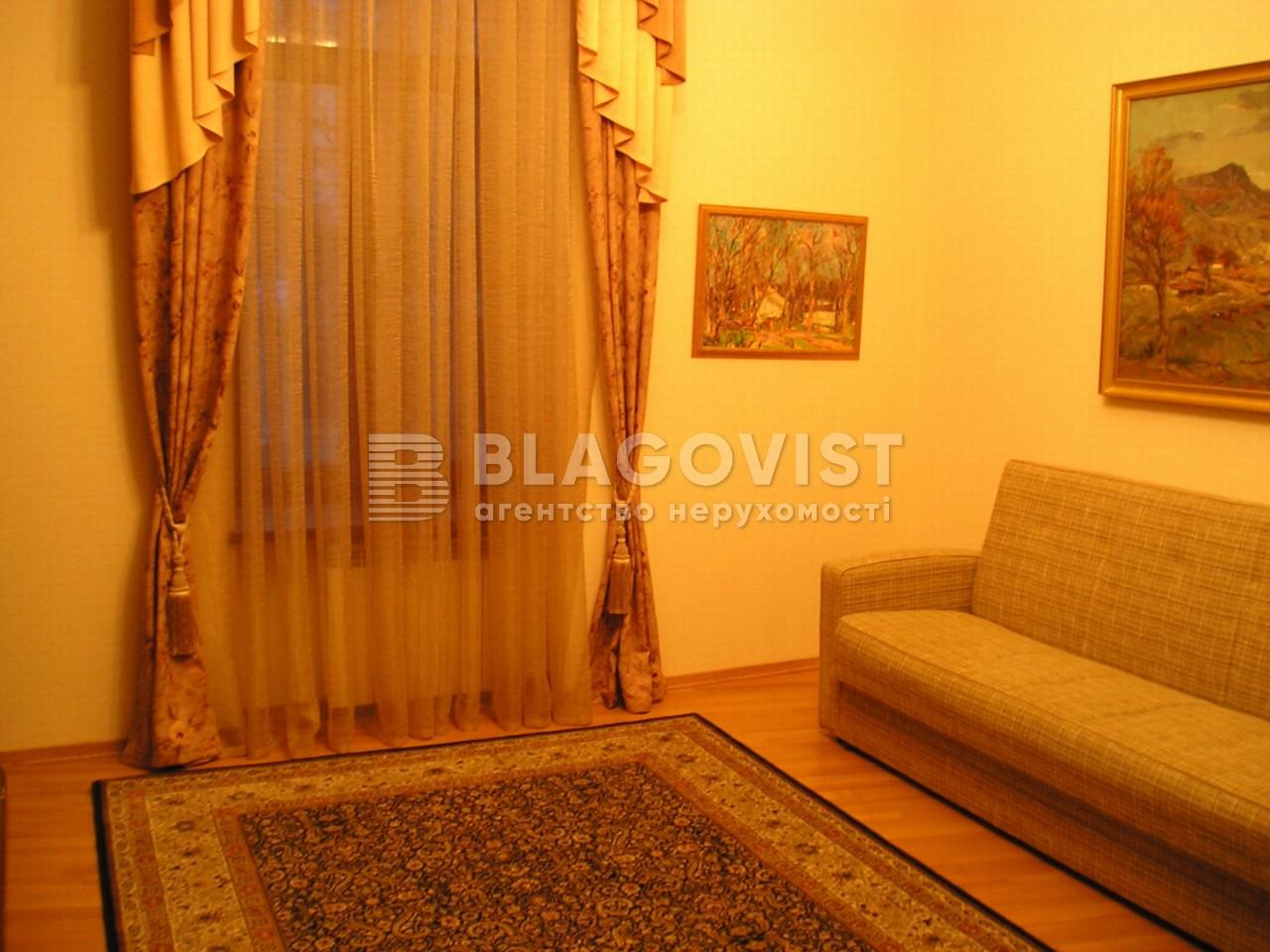 Квартира E-29100, Владимирская, 5, Киев - Фото 8