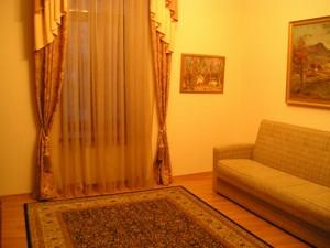 Квартира Владимирская, 5, Киев, E-29100 - Фото 7
