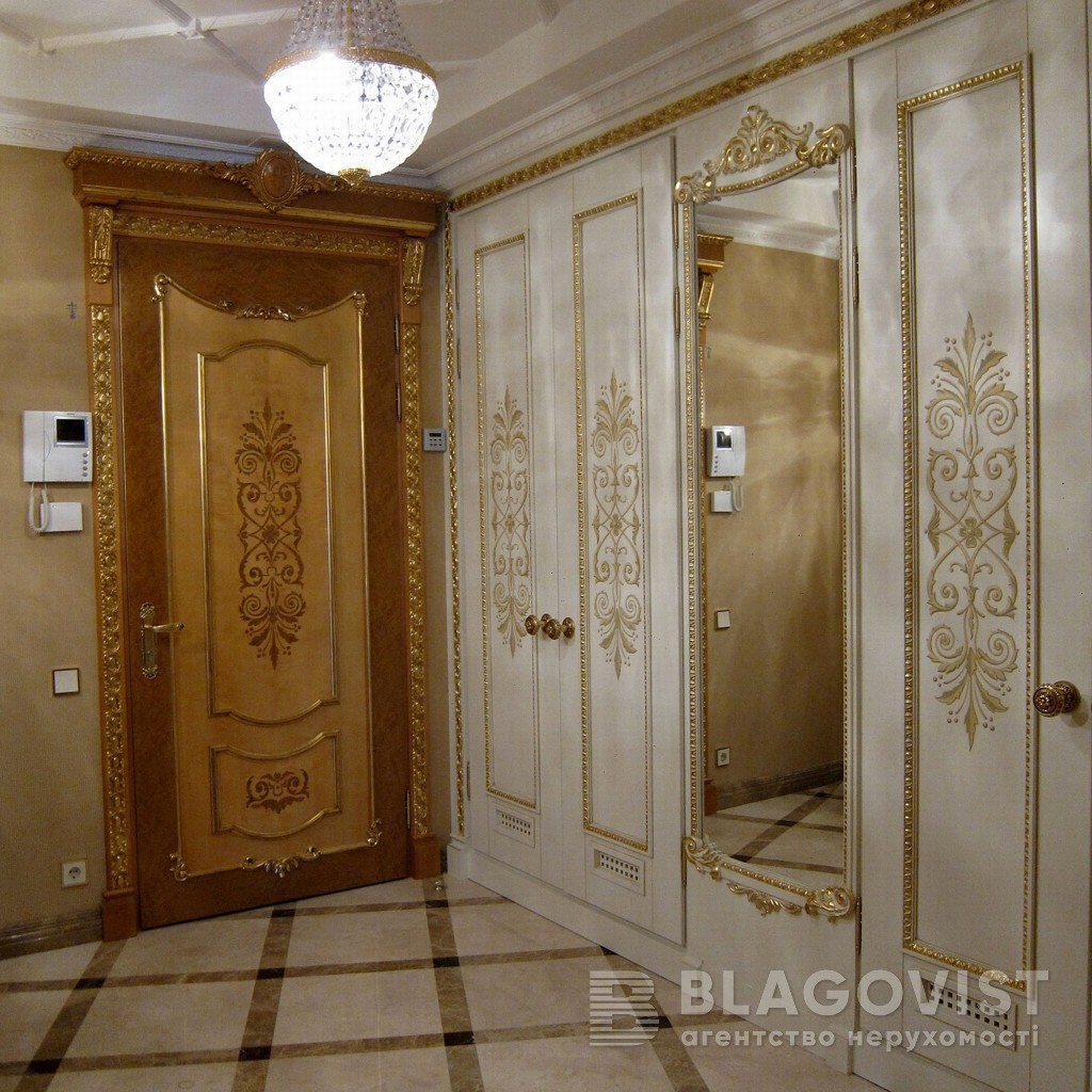 Квартира M-34640, Інститутська, 18а, Київ - Фото 15