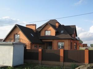 Будинок Михайлівка-Рубежівка, M-34690 - Фото
