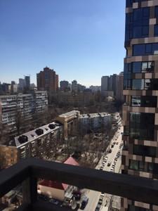 Квартира Z-283548, Деловая (Димитрова), 4, Киев - Фото 25