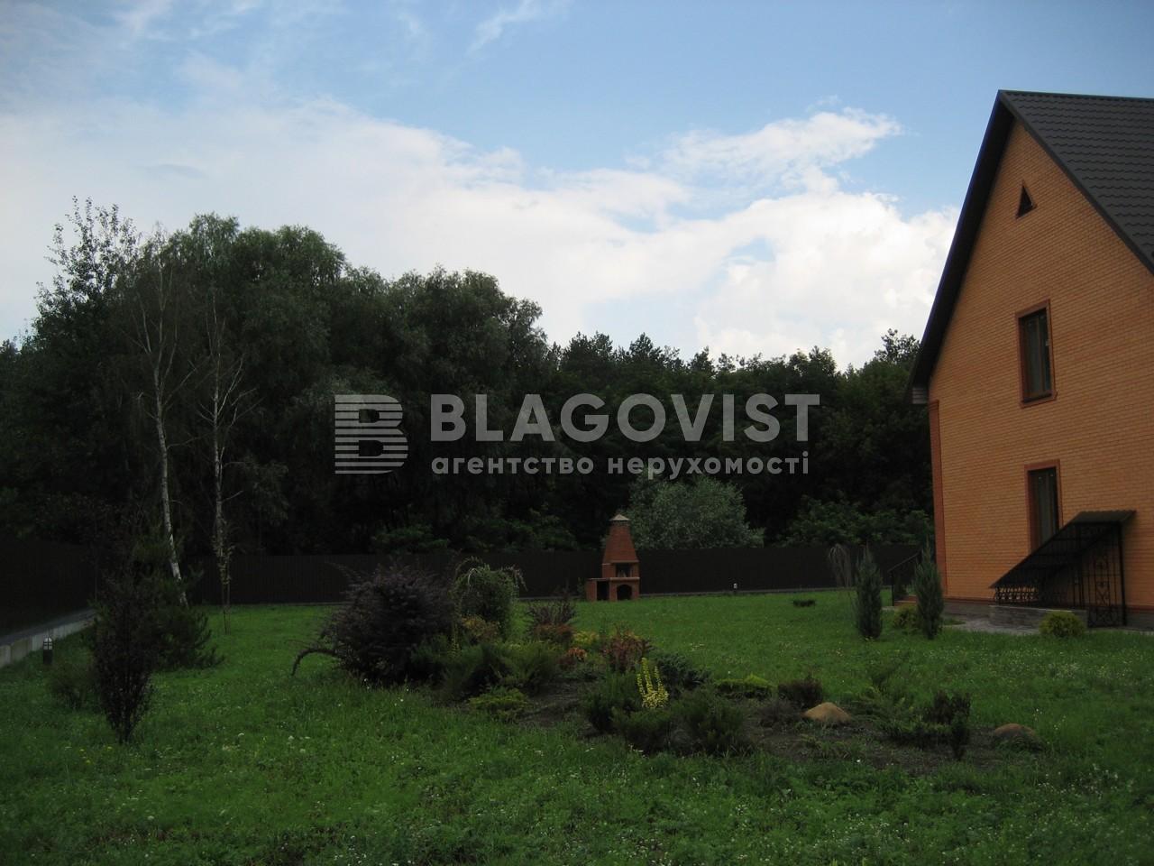 Дом M-34698, Горького, Богдановка (Броварской) - Фото 9
