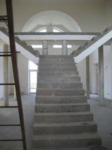 House Mykhailivka-Rubezhivka, M-34696 - Photo 6