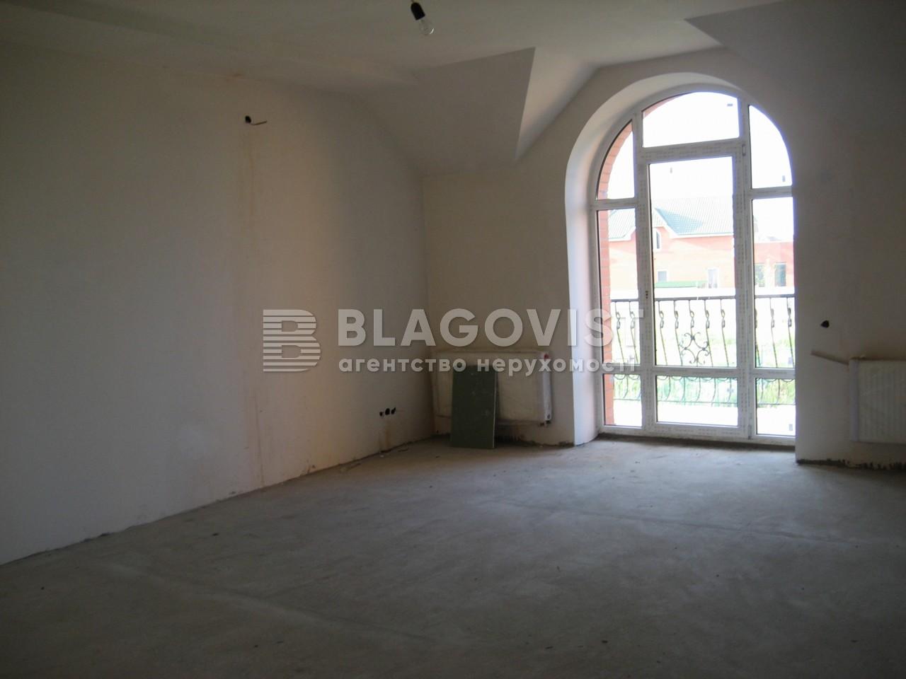 Дом M-34696, Михайловка-Рубежовка - Фото 12