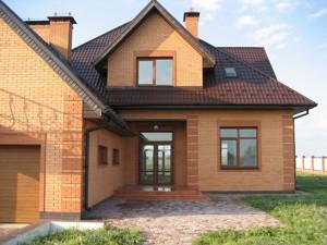 Дом Солнечная, Михайловка-Рубежовка, M-34697 - Фото3