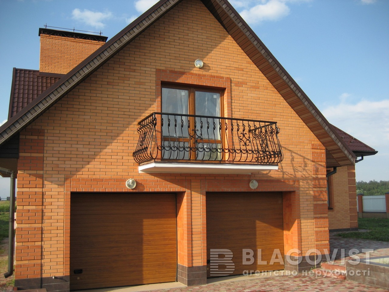 Дом M-34697, Солнечная, Михайловка-Рубежовка - Фото 7