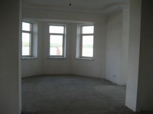 Будинок Сонячна, Михайлівка-Рубежівка, M-34697 - Фото 8