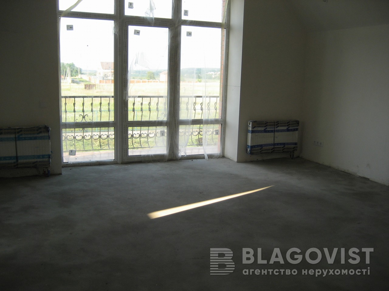 Дом M-34697, Солнечная, Михайловка-Рубежовка - Фото 14