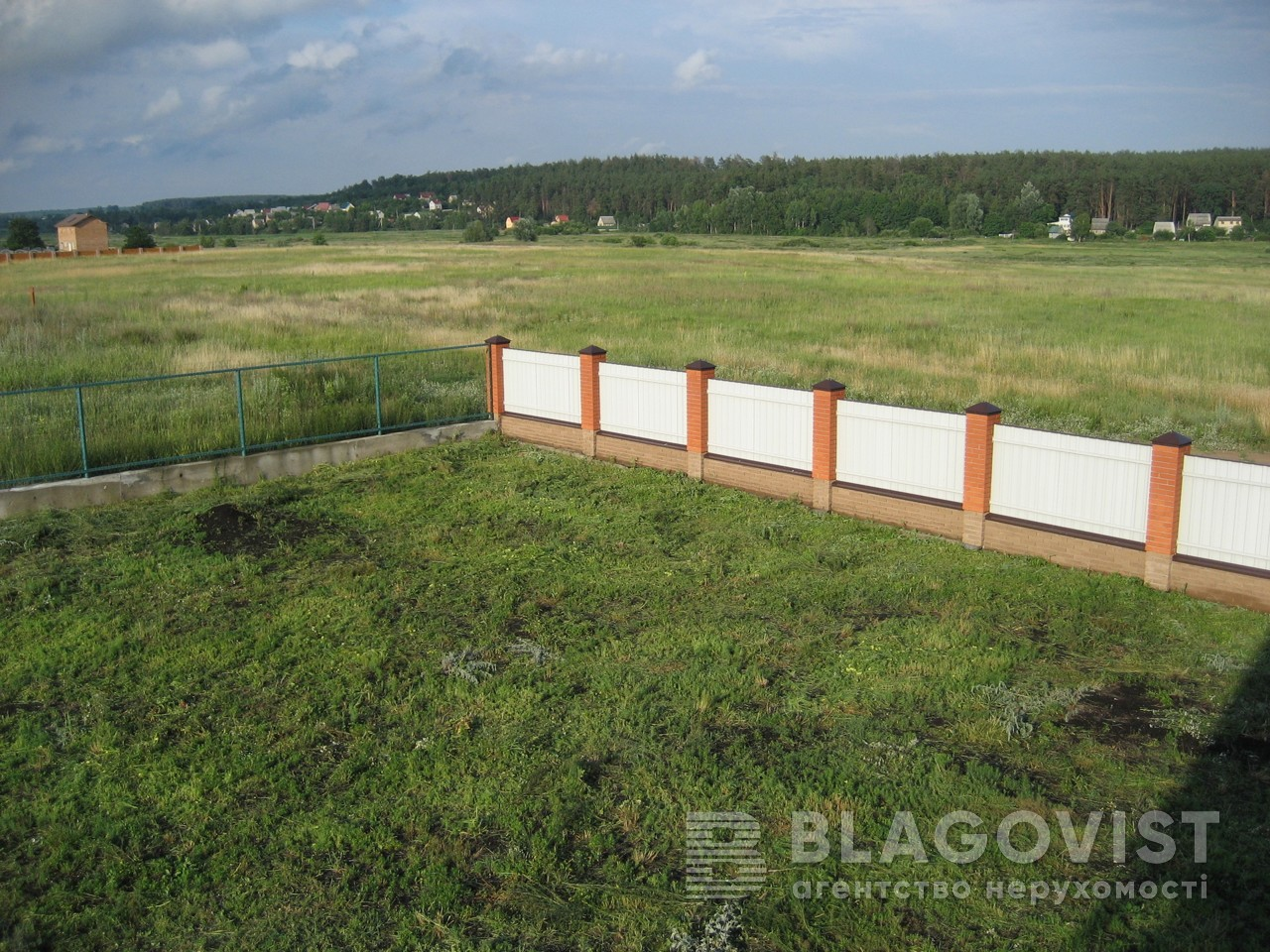 Дом M-34697, Солнечная, Михайловка-Рубежовка - Фото 8