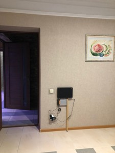 Офіс, Стеценка, Київ, Z-490577 - Фото 13