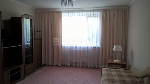 House, Z-1826601