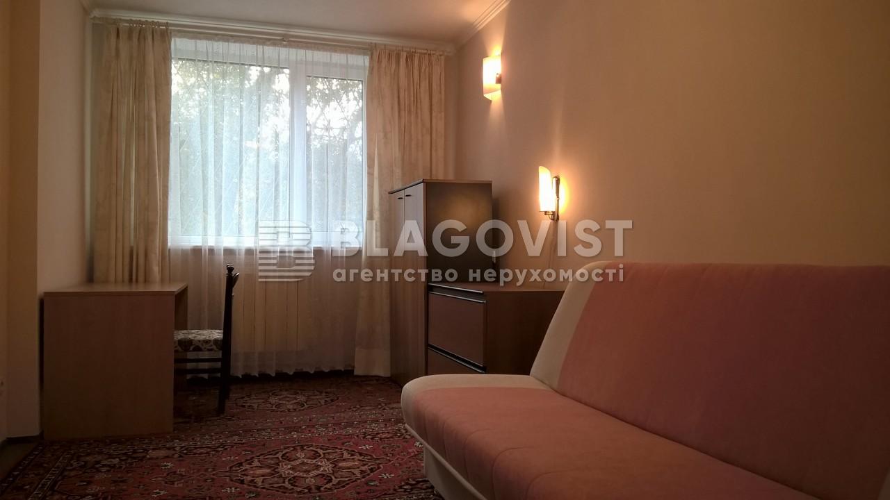 Дом Z-1826601, Броварской пер., Киев - Фото 3