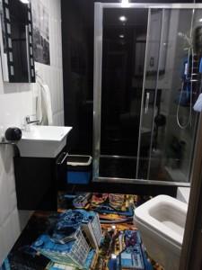 Квартира Червонопільська, 2г, Київ, Z-494970 - Фото 10