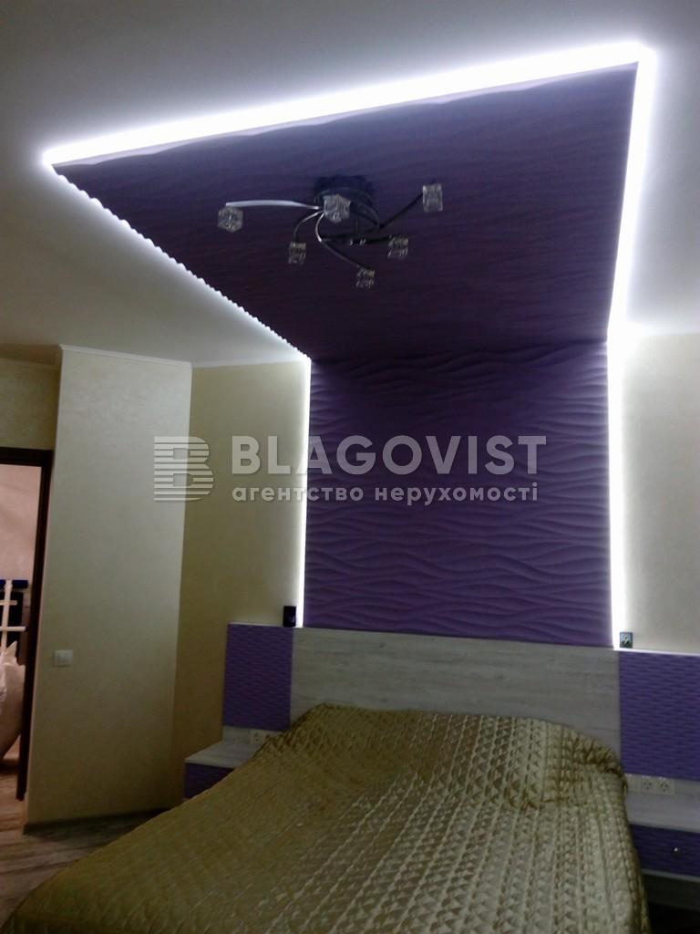 Квартира Z-494970, Краснопольская, 2г, Киев - Фото 7