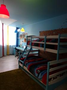 Квартира Червонопільська, 2г, Київ, Z-494970 - Фото 8