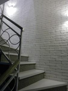 Квартира Червонопільська, 2г, Київ, Z-494970 - Фото 11
