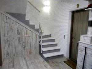 Квартира Червонопільська, 2г, Київ, Z-494970 - Фото 12