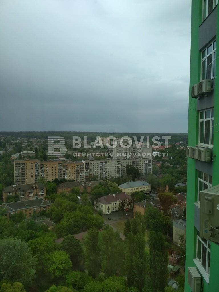 Квартира Z-494970, Краснопольская, 2г, Киев - Фото 14