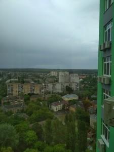 Квартира Червонопільська, 2г, Київ, Z-494970 - Фото 13