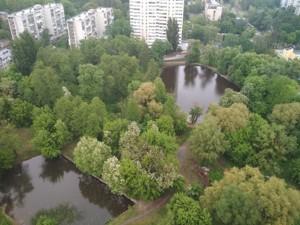 Квартира Червонопільська, 2г, Київ, Z-494970 - Фото 14