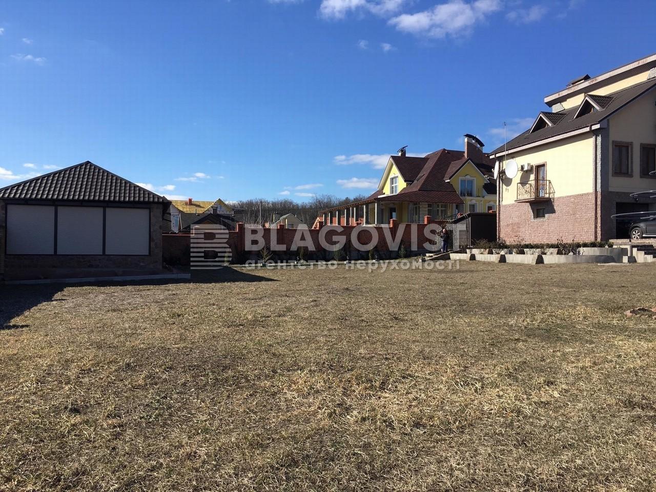 Дом R-24605, Ворзельская, Ирпень - Фото 7