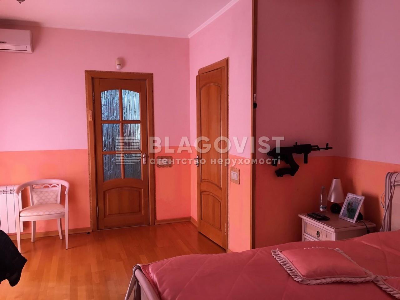 Дом R-24605, Ворзельская, Ирпень - Фото 10