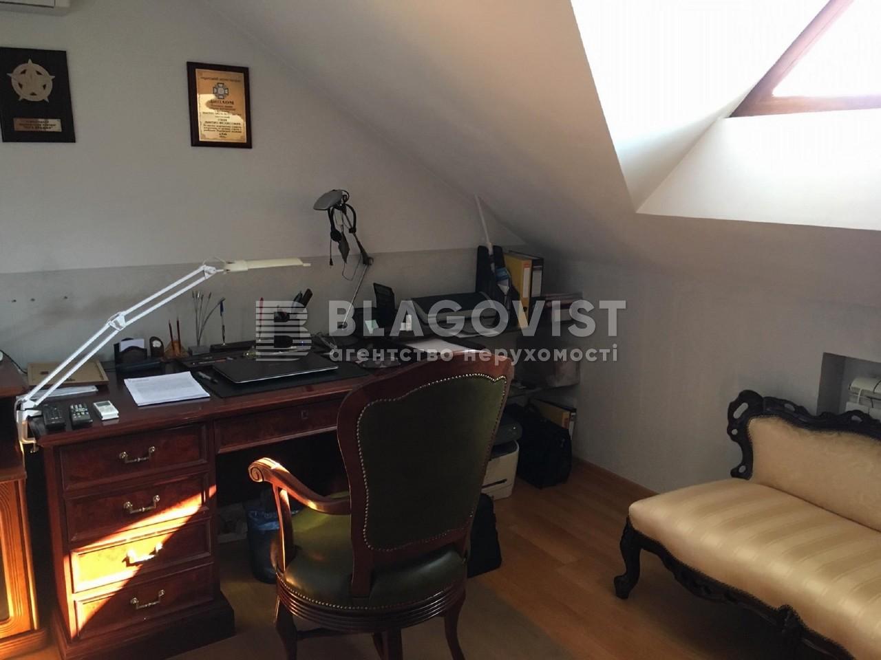 Дом R-24605, Ворзельская, Ирпень - Фото 15