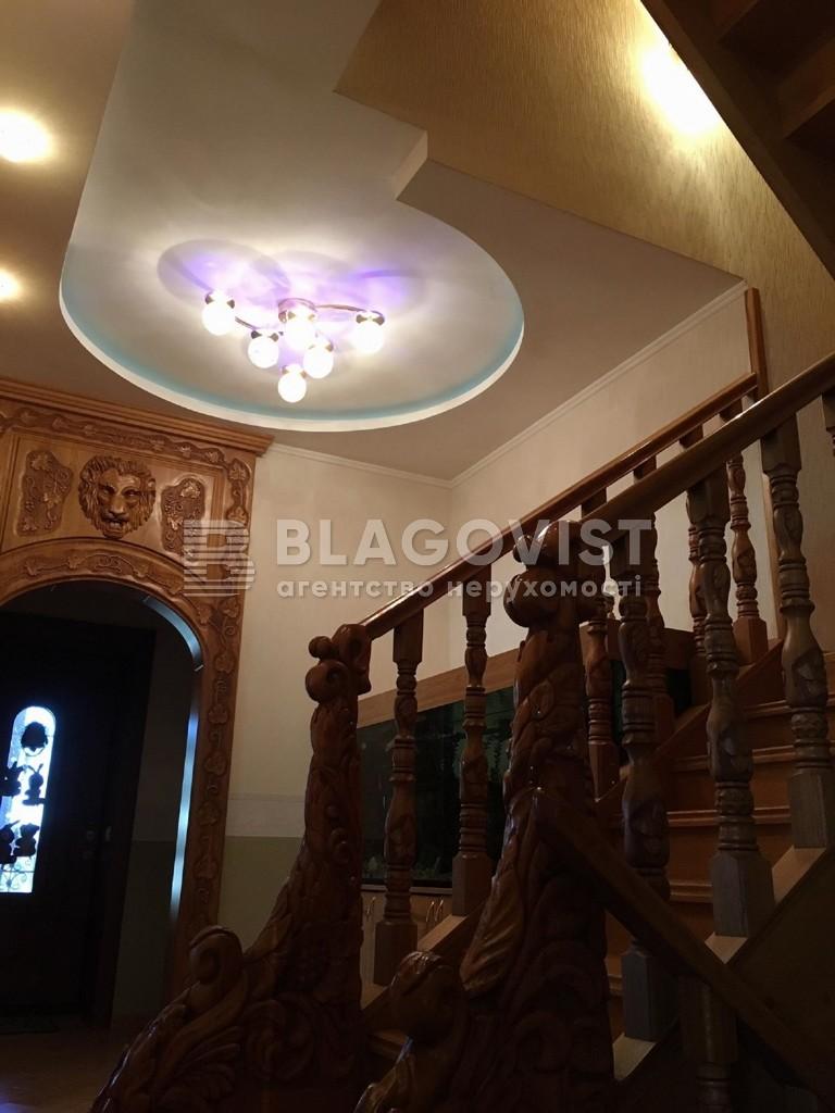 Дом R-24605, Ворзельская, Ирпень - Фото 19