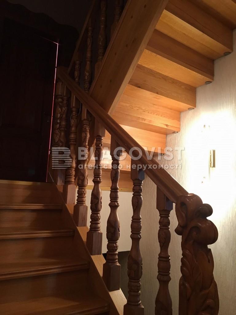 Дом R-24605, Ворзельская, Ирпень - Фото 21